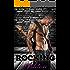 Rocking Ashton (The Rocking Series Book 4)