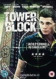 Tower Block [DVD] [2012]
