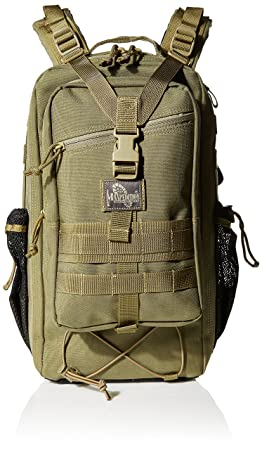 Maxpedition Pygmy Falcon-II Sac à dos 23 l feuille CD5T5OaaKE