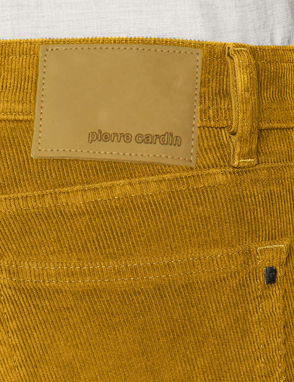 Pierre Cardin Herren Hose Deauville Fit Classic Classic Classic Cord B078HPFMY6 Jeanshosen eine große Vielfalt von Waren 423000