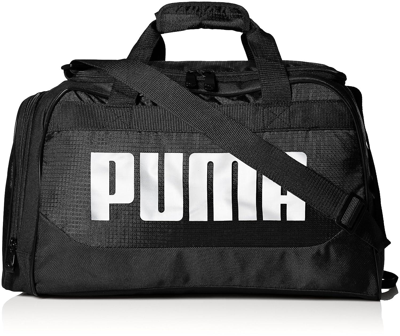 Puma Evercat Transformation 3.0 Duffel Accessory