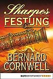 Sharpes Festung (Sharpe-Serie 3) (German Edition)