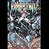 Fairy Tail Vol. 30