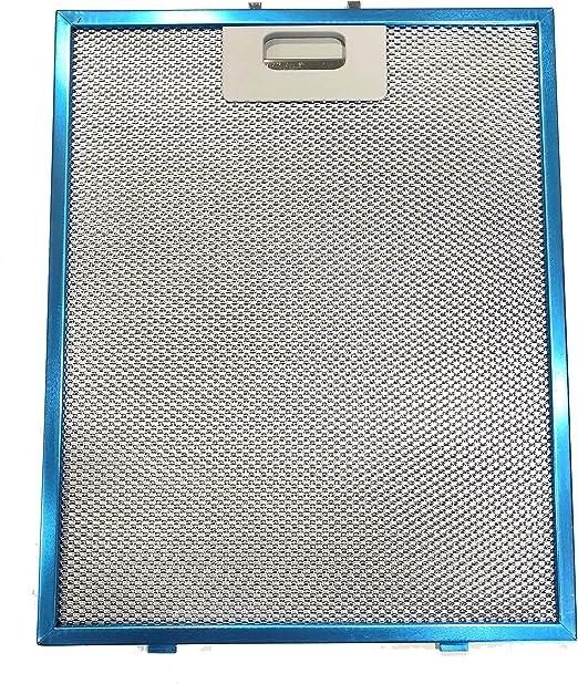 Nodor Filtro Metal, Standard Maneta Neutra Plasti, 1 Pieza: Amazon.es: Hogar