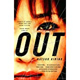 Out: A Thriller
