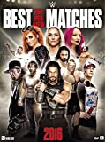 WWE: Best PPV Matches of 2016 (DVD)