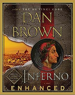 Inferno Dan Brown Ebook Italiano Gratis