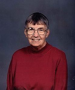 Ella K. Lindvall