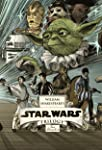 William Shakespeare's Star Wars Trilogy: The Royal Imperial Boxed Set: Includes Verily, a New Hope; The Empire Striketh...