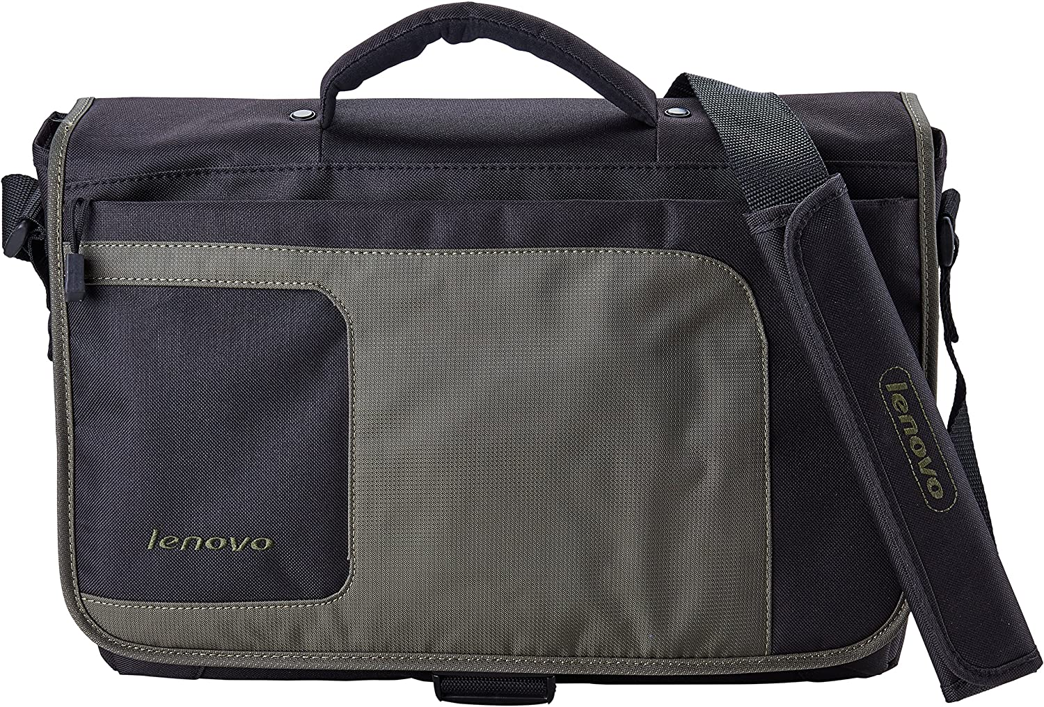 Lenovo Messenger Max - Notebook Carrying Case - 15.6""