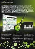 Sony Acid Music Studio 8.0 [Old
