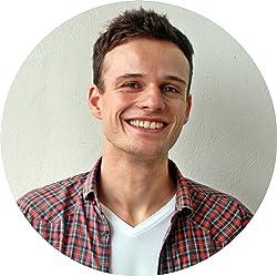 Yann Girard