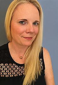 Kathleen J. McInnis