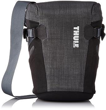 Thule TPCH101 - Bolsas de Viaje para cámaras: Amazon.es: Electrónica
