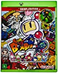 Game Super Bomberman R-1 - Xbox One