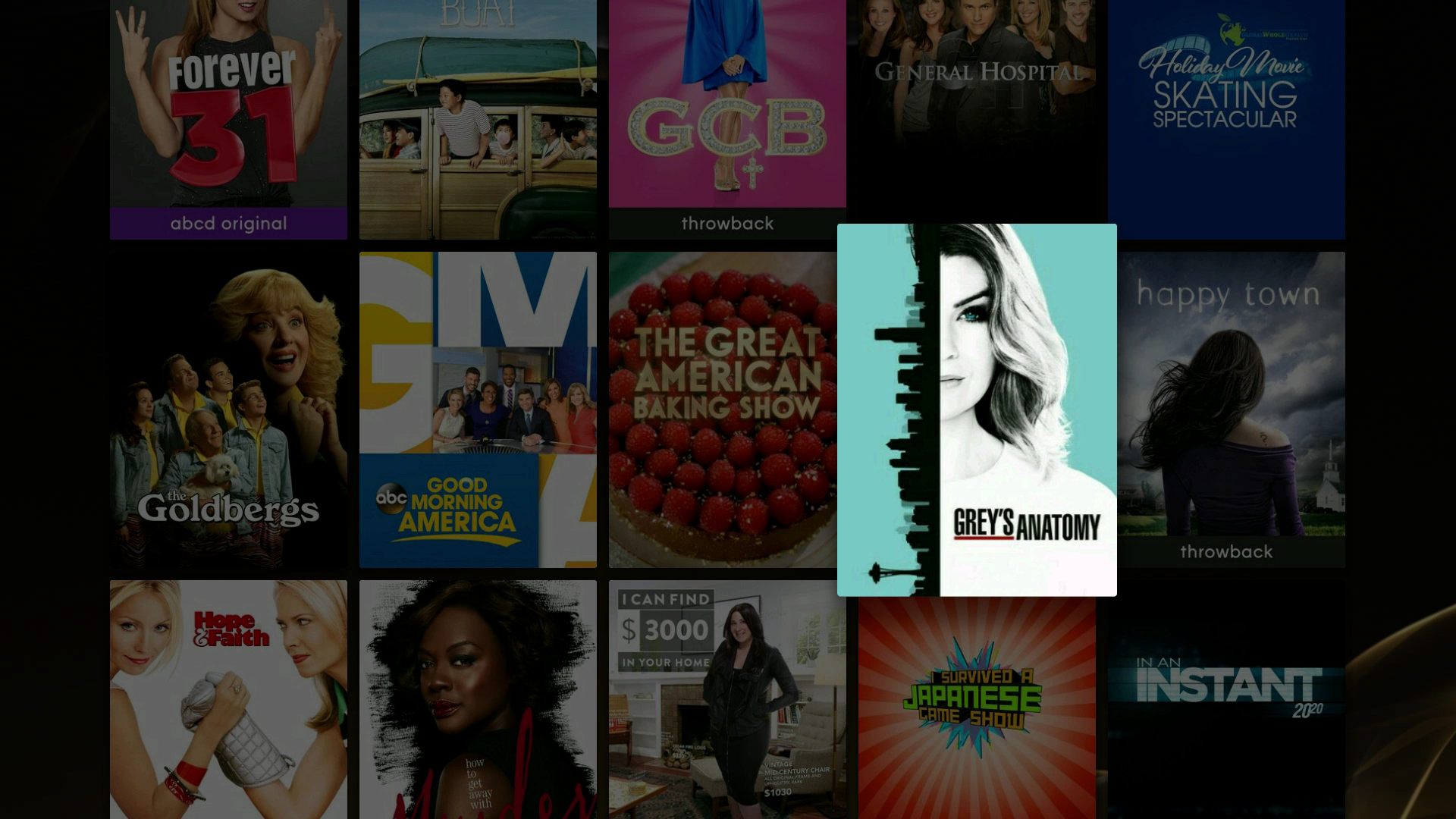 0 00 amazon com  abc  u2013 watch full episodes  u0026 live tv  appstore for android  rh   amazon com