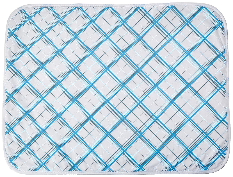 Dritz Ironing Blanket 82452 PA-DRI82452