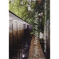 Residential Masterpieces 23 Paulo Mendes Da Rocha