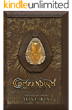 Compendium: Artifacts of Lumin Book One