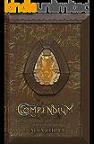 Compendium: Artifacts of Lumin Book One