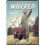 Wilfred: The Complete Second Season (Sous-titres français)