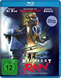Midnight Run - 5 Tage bis Mitternacht [Blu-ray] [Special Edition]