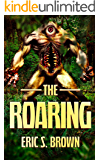 The Roaring