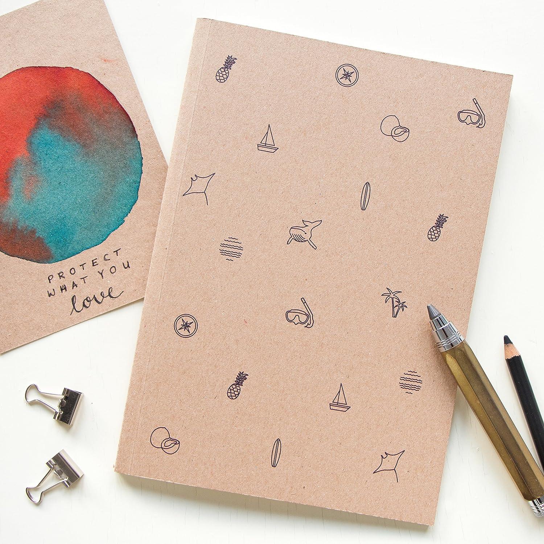 Vintage Schmuckdeckchen aus Papier f/ür Gl/äser Logbuch-Verlag 10 Marmeladendeckchen aus Recyclingpapier zum Beschriften braun /Ø 14,8 cm