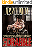 Asylum II - 13 More Tales of Terror