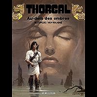 Thorgal - tome 05 - Au-delà des ombres