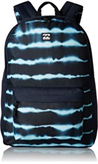 Billabong Mens All Day Backpack