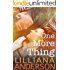 One More Thing: (a 47 Things novel)