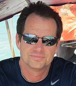 Tim Autrey