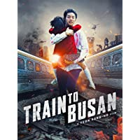 Train to Busan【HD Download】
