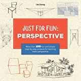 Just for Fun: Perspective: More than 100 fun and