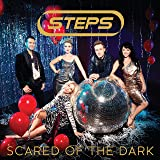 Scared Of The Dark [Remixes]