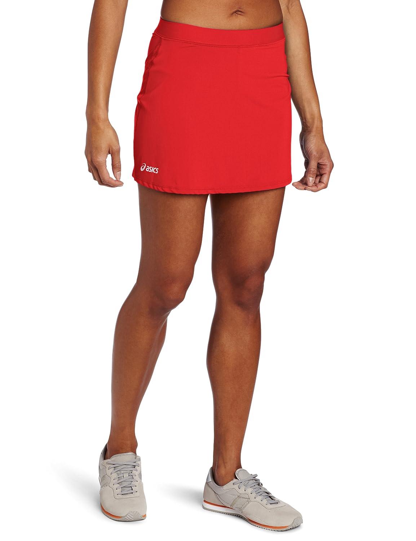 ASICS Women's Striker Skort ASICS Sports Apparel