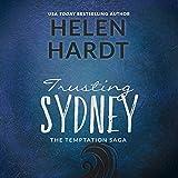 Trusting Sydney: The Temptation Saga, Book 6