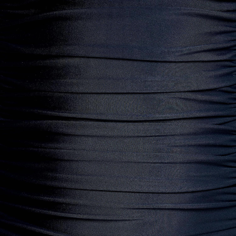 Zoggs Damen Sacrot Sacrot Sacrot Craft Bruny Ruch Front Badeanzug B077WWTM5C Badeanzüge Elegant ba7151