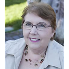Brenda C. Smith