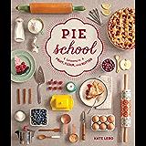 サイトライン月曜日グリースApple Pie: 100 Delicious and Decidedly Different Recipes for America's Favorite Pie