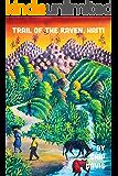 Trail of the Raven, Haiti