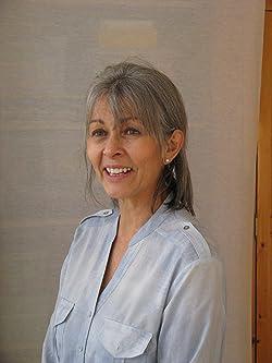 Cynthia Pelman