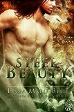 Steel Beauty (Halle Pumas Book 4)