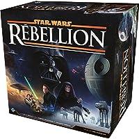 Asmodee FFSWR01 - Star Wars - Rébellion
