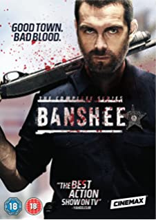 banshee s03