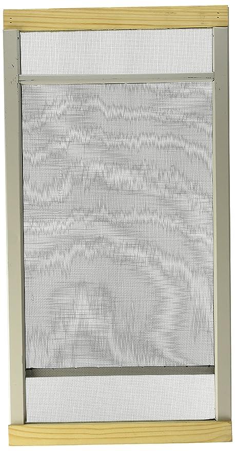 Superieur Comfort Zone GS 1033 10u0026quot; X 20 33u0026quot; Adjustable Window Screen