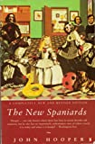 The New Spaniards