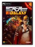 Space Run Galaxy [Online Game Code]