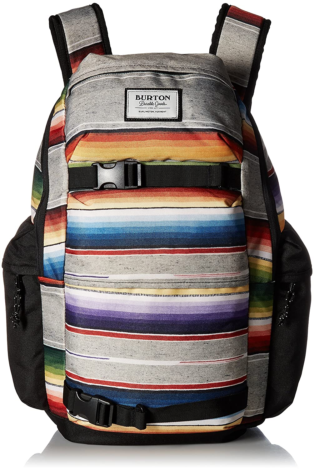 best skateboard backpack